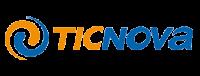 ticnova-2