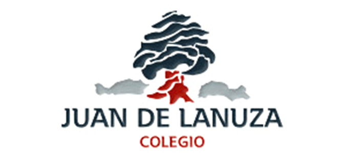 Juan de Lanuza
