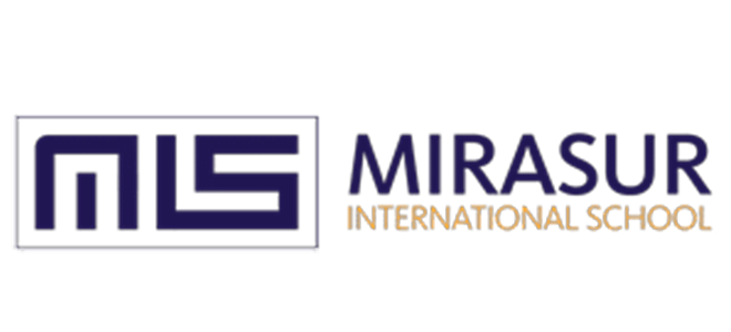Mirasur
