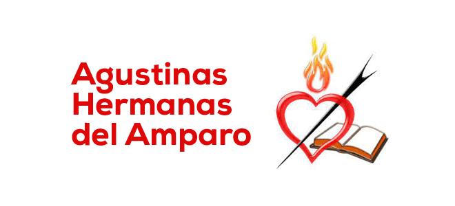 Congregación Agustinas Hermanas del Amparo