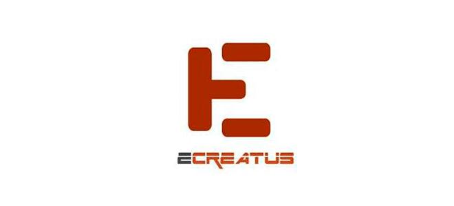 Ecreatus