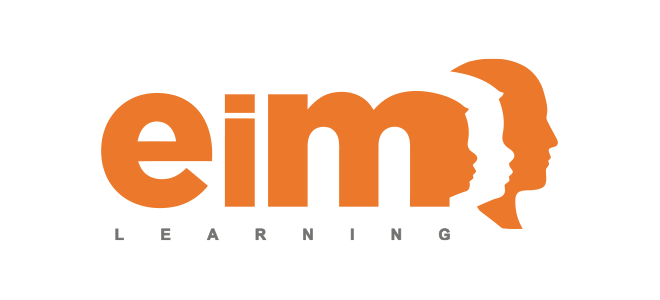 EIM Learning