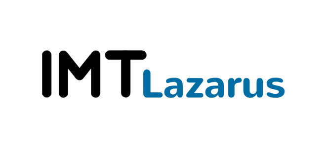 IMT Lazarus
