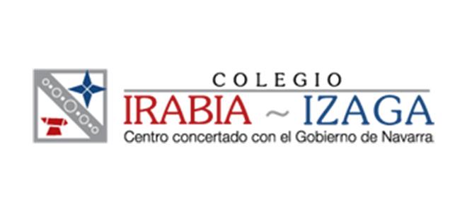 Irabia – Izaga