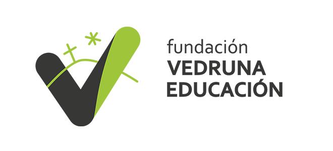 Fundación Vedruna