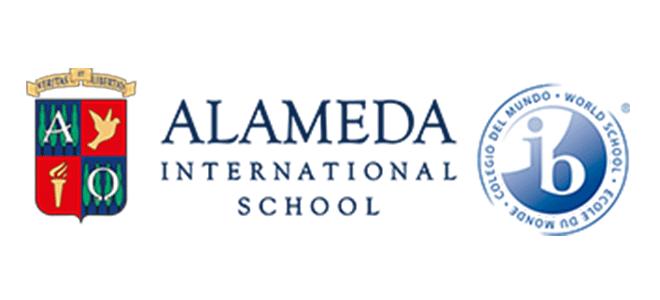 Alameda International School